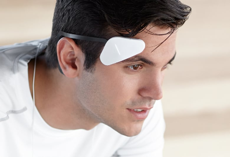 Radiation-blocking underwear and bionic contact lenses: The 5 weirdest wearables of 2015