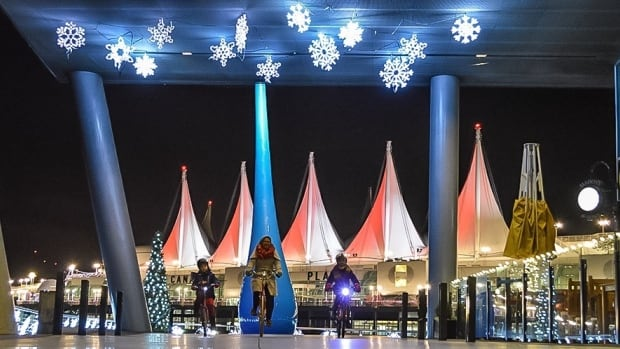 What's open on Christmas Day in Vancouver? - British Columbia ...