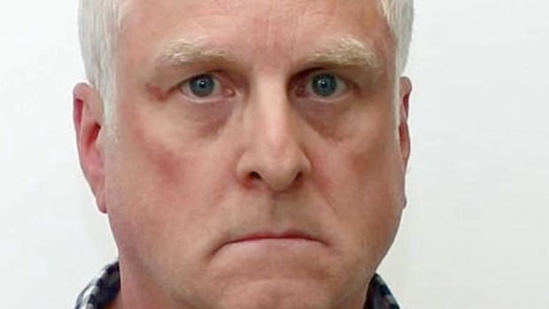 Toronto District School Board employee Donald Wheeler, 60, is facing 13 charges including, 10 counts of sexual interference.