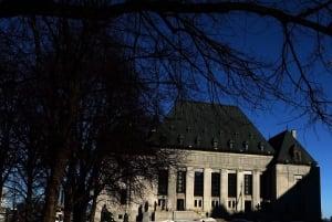 Supreme Court -  Mandatory Minimums 20150413