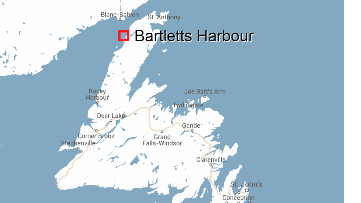 old harbour single parents Old harbour high school cadet unit 406 likes to train the leaders of tomorrow.