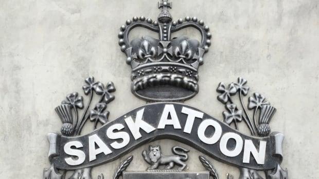 Saskatoon police report reviews crime concerns around Circle Drive underpasses | CBC News