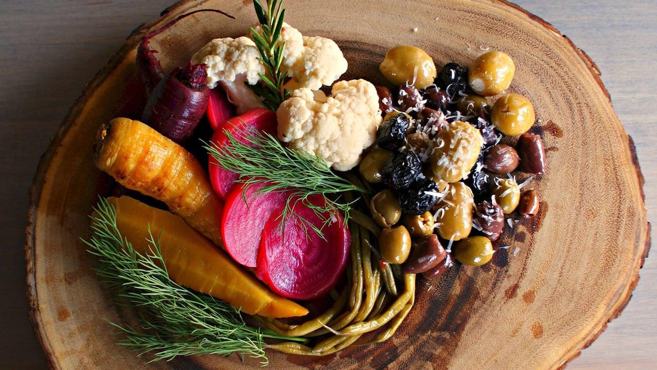 Edmonton's Best Restaurants 2015 | CBC News