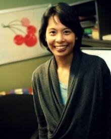 Iris-Yudai-mentor.jpg