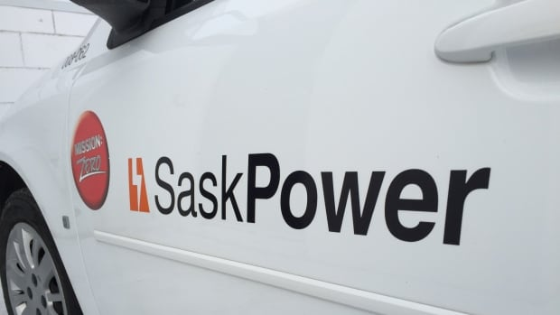 SaskPower has asked for a five per cent increase in rates, effective March 2018.