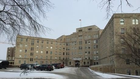 Sask. Indigenous women file lawsuit claiming coerced sterilization
