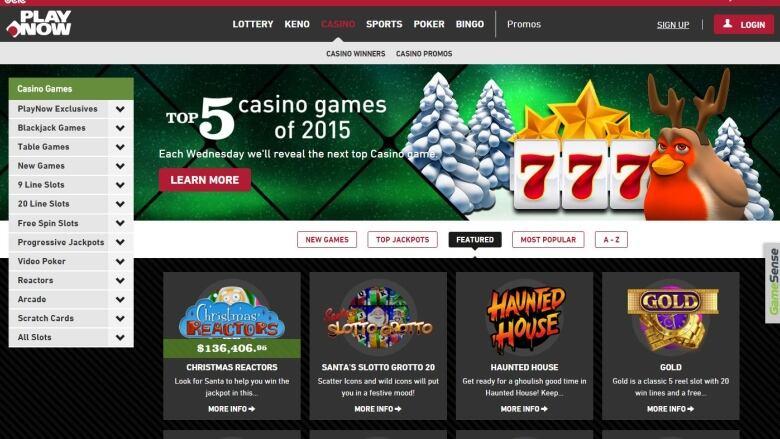 big fish casino slots gold bars