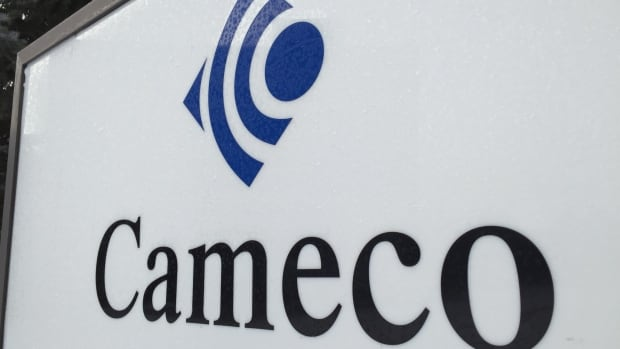 Japanese power company TEPCO is defending its decision to end a contract with uranium miner Cameco.