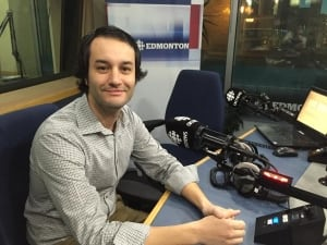 Nadir Bellahmer