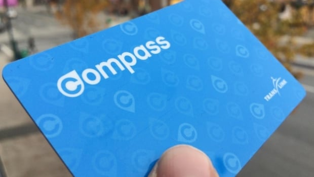 TransLink customers say they are facing call centre delays and glitches with the new Compass Card system.