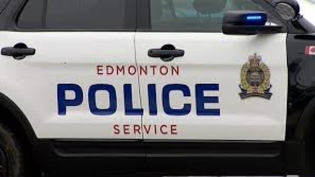 Police say 83 vehicles were reported stolen between Dec. 21-27 in 10 Edmonton neighbourhoods.