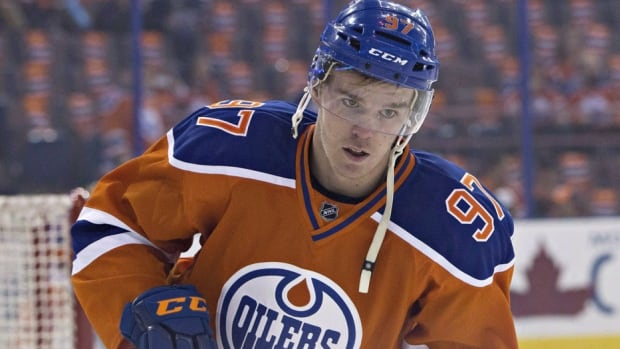 Connor McDavid's arrival had the potential to boost Edmonton's fortunes, but the Oilers will miss the playoffs for the 10th year in a row.