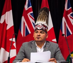 First Nations Inquiry 20150909