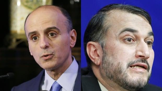 saudi_iran_duo
