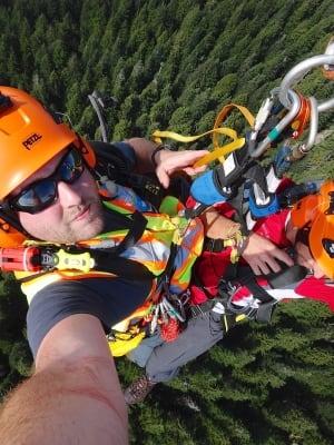 North Shore Rescue looking for volunteers
