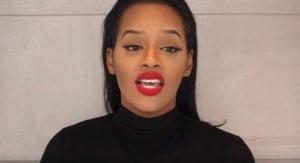 Rihanna Ayan Ali prank Ottawa Rideau Centre Dec 31 2015