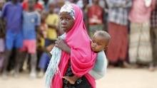 KENYA-SECURITY/UN