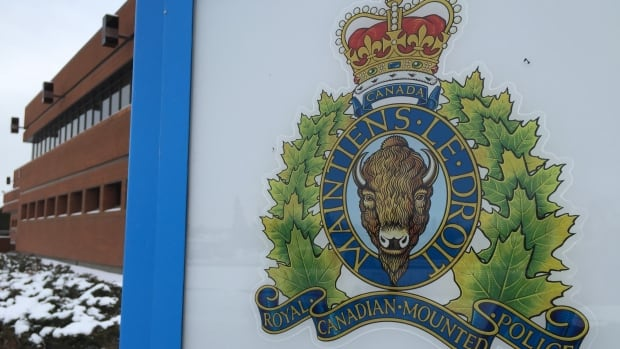 The RCMP is reviewing its response to the report of Frederick Stephen McKay having gone missing from his care home outside Prince Albert on Dec. 26. McKay was found dead on a grid road the next day.