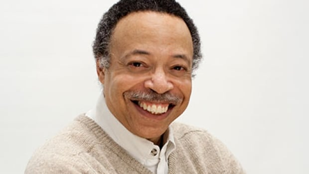 Poet and playwright George Elliott Clarke has been appointed Canada's new parliamentary poet laureate.