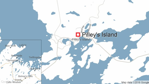 Pilley's Island in Green Bay has declared a state of emergency due to issues with its water system.