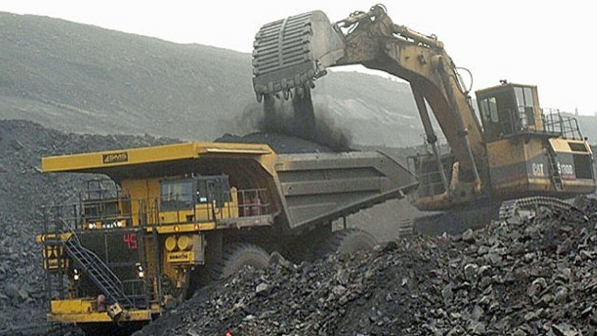 Coal mining jobs in kzn