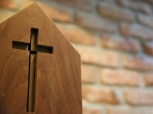 Two-thirds of aboriginal Canadians remain with the Christian church despite the fraught history.