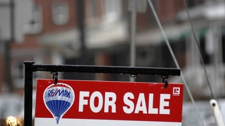 Manitoba Metis Federation Program To Help 400 Families Buy Homes