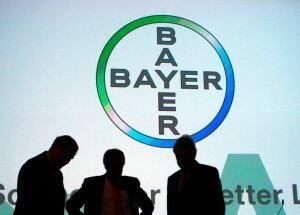 BAYER/