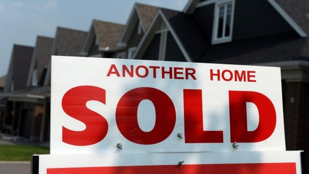 The province is examining the potential impact of foreign ownership on real estate in B.C.
