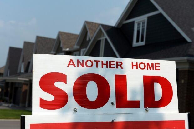 Cda Home Sales October 20151116
