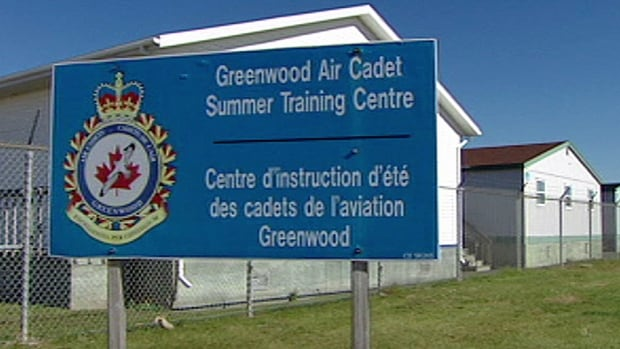 CFB Greenwood sign file CBC
