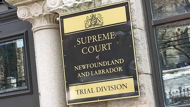 The plaintiff, a St. John's resident referred to as John Doe in court documents, has reached a $750,000 settlement in a civil suit against the Newfoundland and Labrador government for negligence.