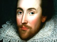 Some educators are questioning Shakespeare's relevance in the classroom, but his defenders argue his work is at the root of English storytelling.