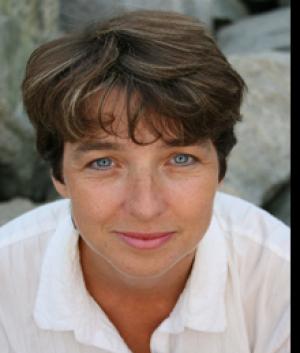 Nora Gambioli