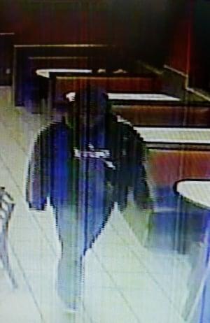 hi-mcdonalds-suspect1