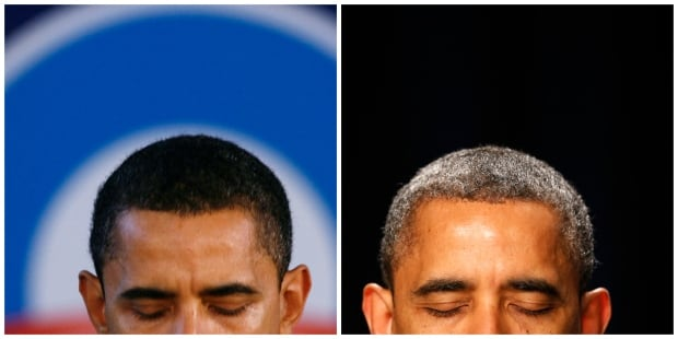 Barack_Obama_hair