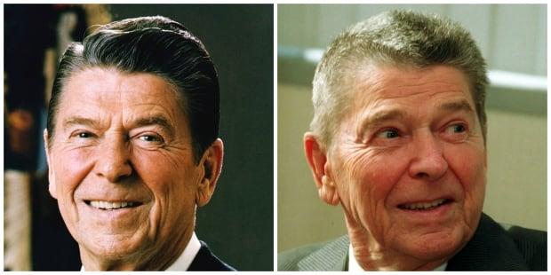 Ronald_Reagan_1981_1989