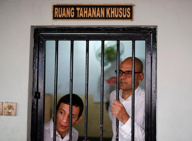 Bantleman-Tjiong-prison
