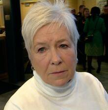 Brenda Weisenburger