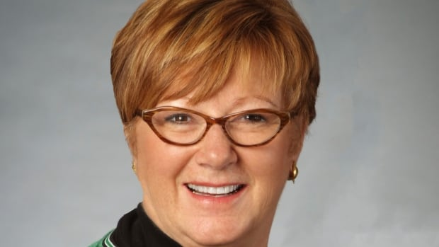 Former president of the Saskatchewan Federation of Labour, Barbara Byers will receive the Order of Canada.