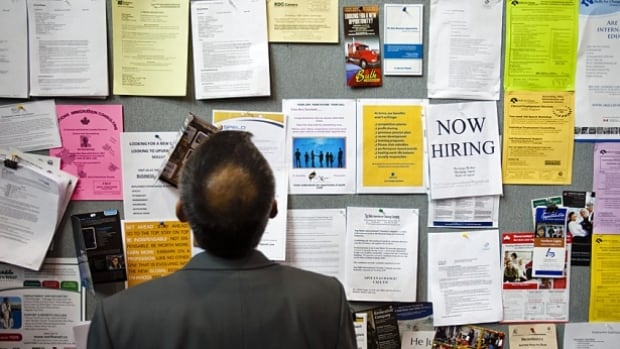Jobless rate plunges, employers add 178K jobs