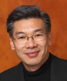 Dr. David C.W. Lau
