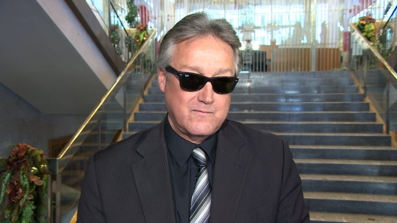 Winnipeg councillor unapologetic after false tweet about mayor