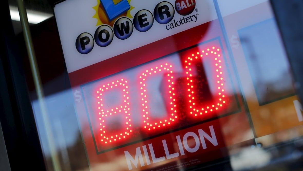 Paddy power lotto madness ez2