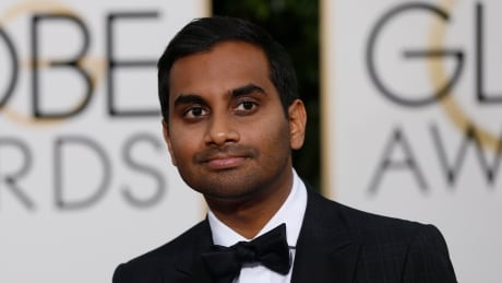 Is it news? Aziz Ansari story triggers media ethics debate thumbnail