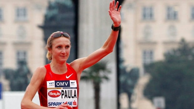 British long-distance runner and marathon world-record holder Paula Radcliffe believes the proposal to reset records would punish innocent athletes. She was cleared by the IAAF last year after reports surfaced about suspicious blood tests.