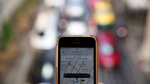 Uber says it will cut prices in more than 100 U.S. and Canadian cities to spark demand during the 'winter slump.'