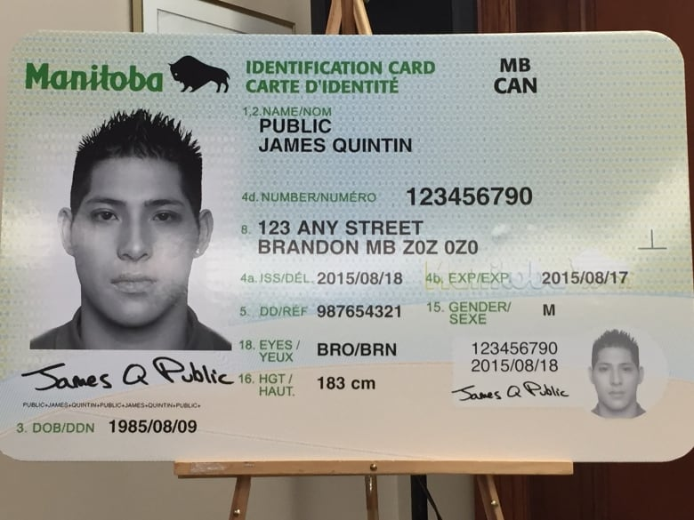 News In Cards Starting 2017 Id Cbc To All-in-one Manitobans Receive