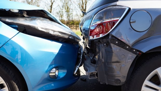 Guelph police have released their annual stats on collisions in the city for 2015. Fridays were the worst days of the week, and February was the worst month for collisions in the city.