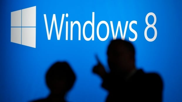 While Windows 8 was released in 2012, and Microsoft typically supports an operating system for a minimum of 10 years after its release, Windows 8 has been considered a 'prior service pack' since Windows 8.1 was released in 2013. Prior service packs are only supported for 24 months once a new service pack is released.